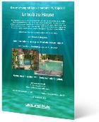 Anleitung Pool- und Teichbau mit Epoxidharz und PU-Topcoat